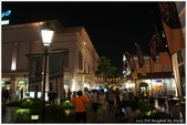 2013 Bangkok & Hunhin:BKK DAY3-52