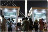 2013 Bangkok & Hunhin:BKK DAY3-44