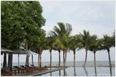 2013 Bangkok & Hunhin:BKK DAY5-57