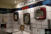 2009 奧地利 & 捷克 相本 1:有名的百水公寓WC(男廁).jpg