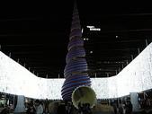 2009 Korea:2009 Korea (50).JPG