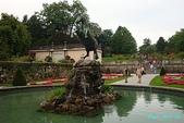 2009 奧地利& 捷克 相本 6:米貝拉花園 (4).jpg