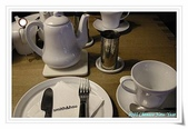 Smith & hsu tea house:Smith & hsu TEA HOUSE 5.jpg