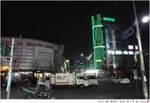 2012 APR 韓國行:KR DAY3-12