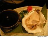 2010 MITSUI 三井日本料理:三井6.JPG