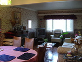 New Homestay in Toronto:DSC08585_resize.JPG