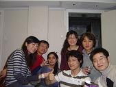 2006 Goodbye party:DSC09399_resize.JPG