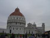 2005 Italy:2005-02-07%2023-26-25_resize.jpg