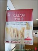 2010 DEC 北海道奓華之旅 DAY1:new1 (4)