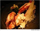 2010 MITSUI 三井日本料理:三井9.JPG