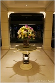 2013 Bangkok & Hunhin:BKK DAY4-138