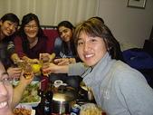 2006 Goodbye party:DSC09383_resize.JPG