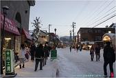 2010 DEC 北海道奓華之旅 DAY4:4-2010 北海道奢華之旅 108