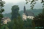 2009 奧地利& 捷克 相本 6:奧地利 湖區 (8).jpg