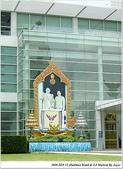 曼谷行 第二天:0912 (12)