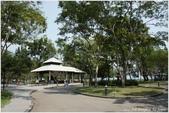 2013 Bangkok & Hunhin:BKK DAY5-69