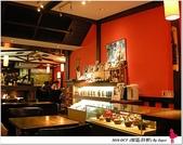 2010 仟軒日式茶屋:阡軒8