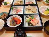 2006 Japan:DSC04794_resize.jpg