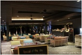 2013 Bangkok & Hunhin:BKK DAY4-140