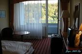2009 奧地利 & 捷克 相本 1:第一天住的單人房.jpg