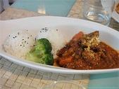 2010 China White Lunch:ChinaWhite 14