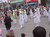 2006 X'mas Parade:DSC08503_resize.JPG