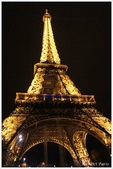 2012 Oct PARIS:PARIS DAY 5-67