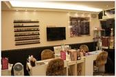2012 Feb 好姐妹的店 Jo是愛美麗:DSC02224