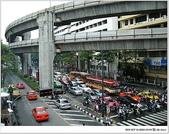 曼谷行 第六天:0916 (33)