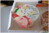 2013 June Korea:JUNE18 6