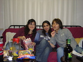 2006 Goodbye party:DSC09376_resize.JPG