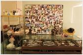 2012 Feb 好姐妹的店 Jo是愛美麗:DSC02216