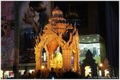 2013 Bangkok & Hunhin:BKK DAY1-16