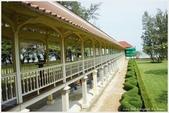 2013 Bangkok & Hunhin:BKK DAY5-110