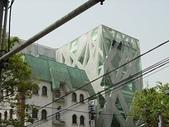 2006 Japan:DSC05142_resize.jpg