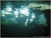 2011 NOV 潛水練習:大台北6