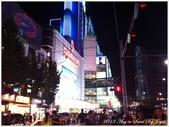 2013 Aug Seoul 三清洞:2013 AUG SEOUL 19.jpg