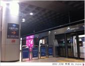 2012 JUNE KOREA:JUNE KR 9