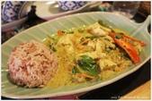 2013 Bangkok & Hunhin:BKK DAY2-26