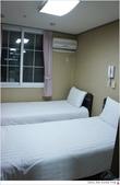 2011 DEC KOREA TRIP:2011KR10