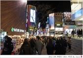 2012 APR 韓國行:KR DAY1-3