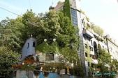 2009 奧地利 & 捷克 相本 1:百水公寓另一面 2.jpg