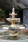 2009 奧地利 & 捷克 相本 1:百水公寓噴泉.jpg