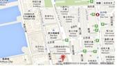 2014 FEB 相隔十年 HK & MACAU:MAP.jpg