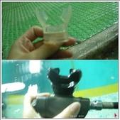 2011 NOV 潛水練習:大台北4