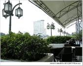曼谷行 第七天:0917 (144)