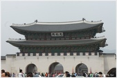2013 May  Korea:201305kr-122