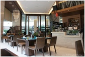 2013 Bangkok & Hunhin:JASMINE 18