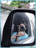 2010 AUG 宜蘭:宜蘭85.jpg