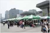 2013 May  Korea:201305kr-124